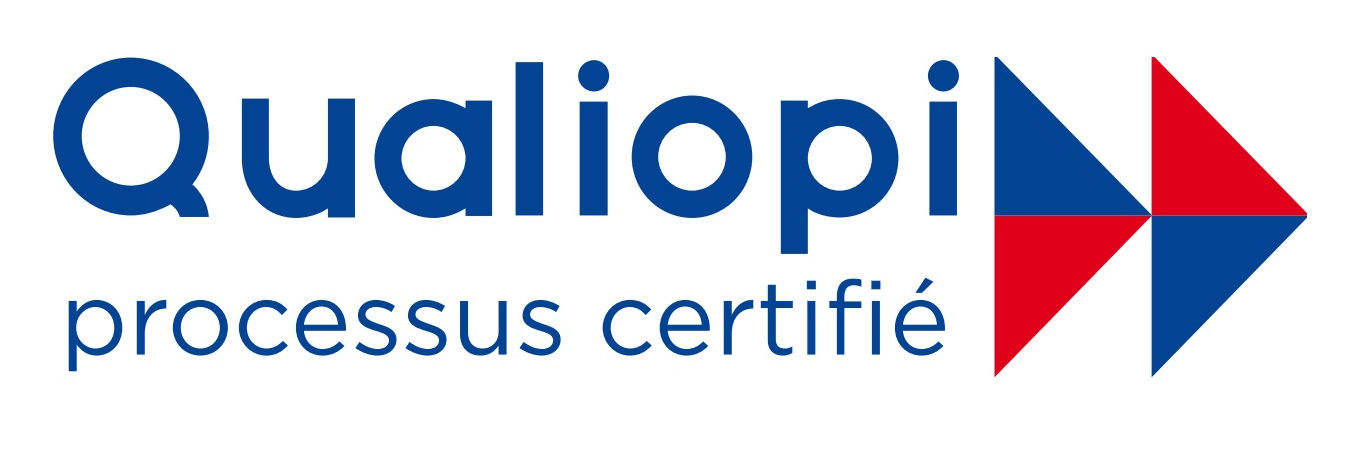 diplome certifiant
